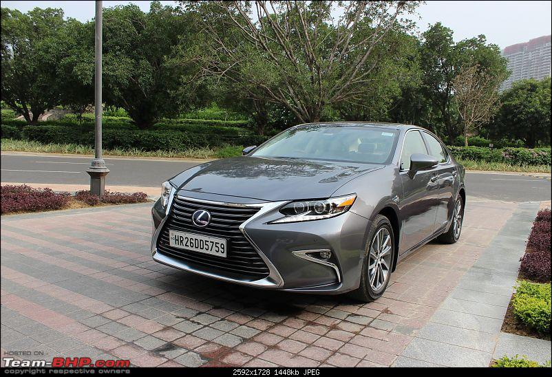Lexus ES300h - Owner's Review-9.e1.jpg