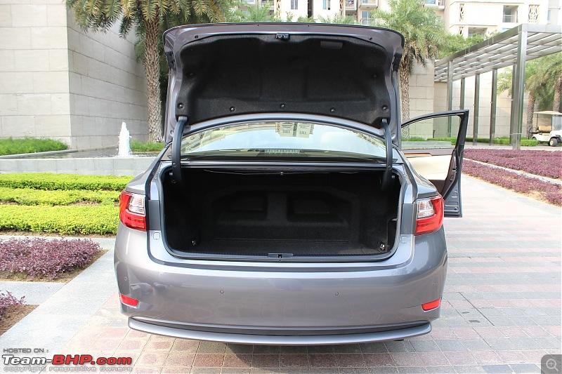 Lexus ES300h - Owner's Review. EDIT: 1 year update-13.bd1.jpg
