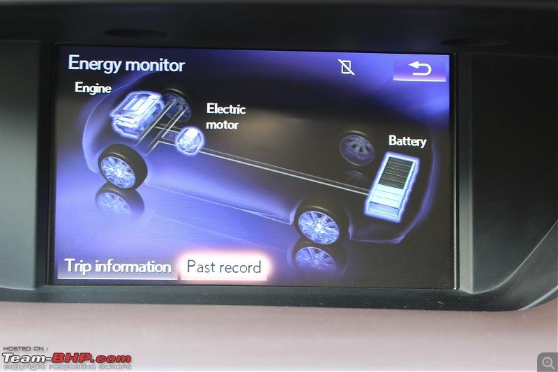 Lexus ES300h - Owner's Review. EDIT: 1 year update-15.f6.jpg