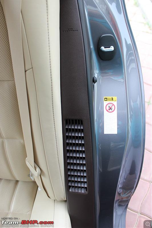 Lexus ES300h - Owner's Review. EDIT: 1 year update-17.-batt-vents.jpg