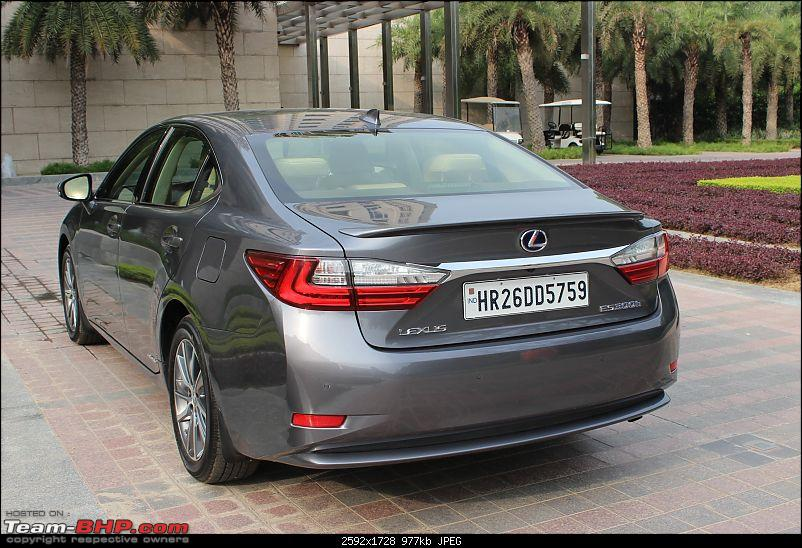 Lexus ES300h - Owner's Review-21.e4.jpg