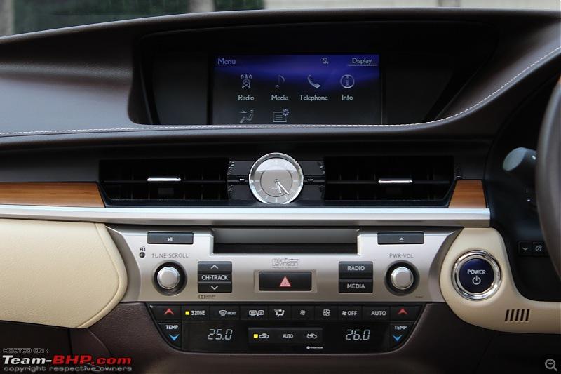 Lexus ES300h - Owner's Review. EDIT: 1 year update-29.f5.jpg