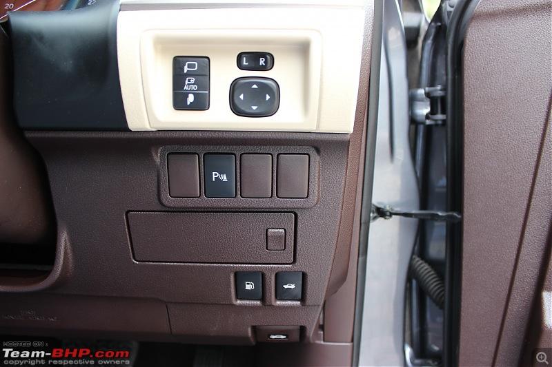 Lexus ES300h - Owner's Review. EDIT: 1 year update-35.f14.jpg