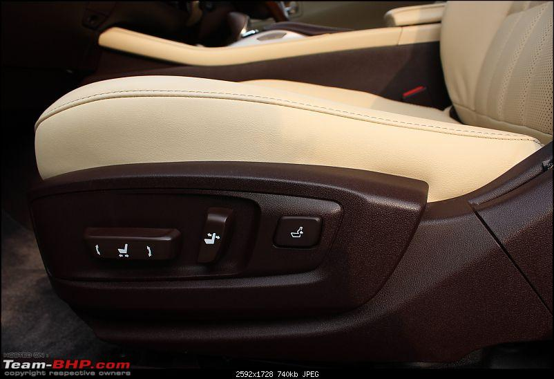 Lexus ES300h - Owner's Review-45.i10-seat-controls.jpg