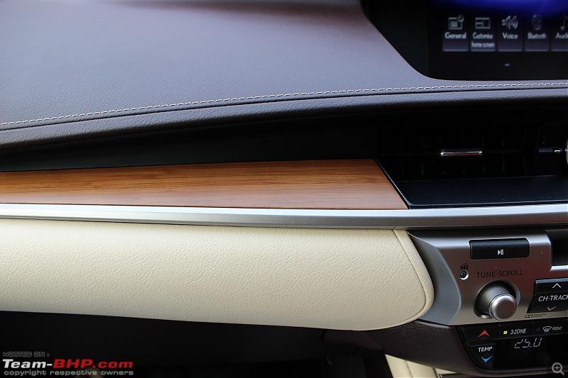 Lexus ES300h - Owner's Review. EDIT: 1 year update-47.i11.jpg