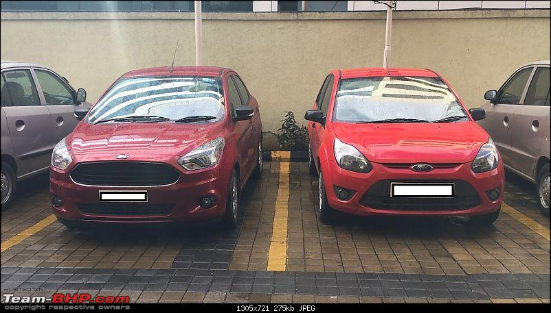 Rubicon: The Ford Aspire 1.5L Sports Edition-img_5797.jpg