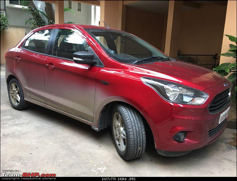 Rubicon: Ford Aspire 1.5L Sports, now Wolf'd-img_6068.jpg