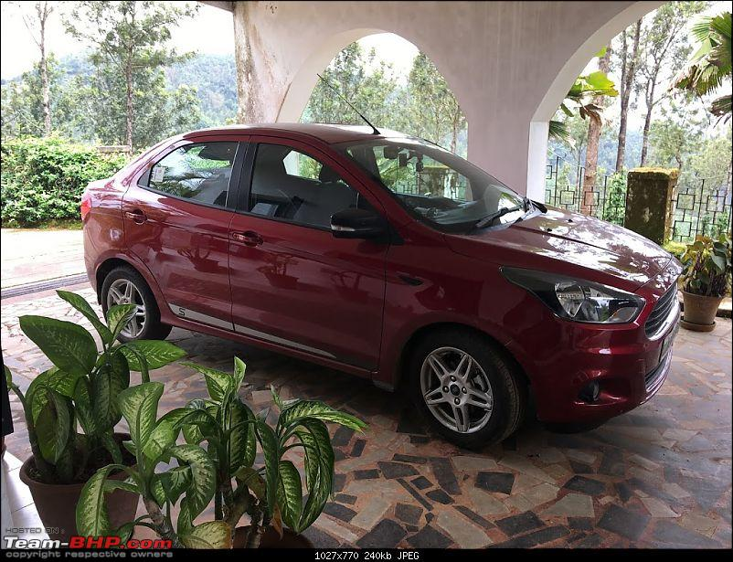 Rubicon: The Ford Aspire 1.5L Sports Edition-img_6709.jpg