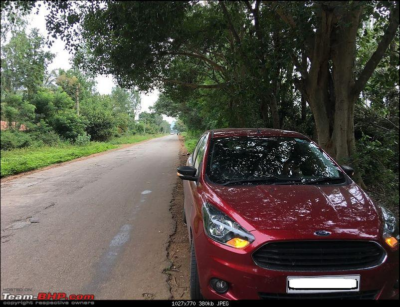 Rubicon: The Ford Aspire 1.5L Sports Edition-img_6728.jpg