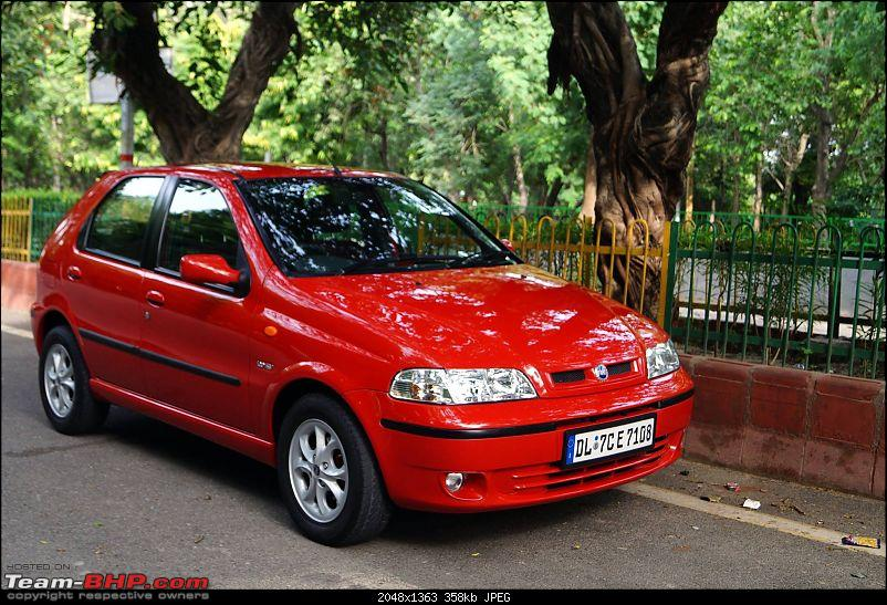 Fiat Punto Evo VGT - Everything happens for a reason-20729097_1672624786105133_4795065971824302540_o.jpg