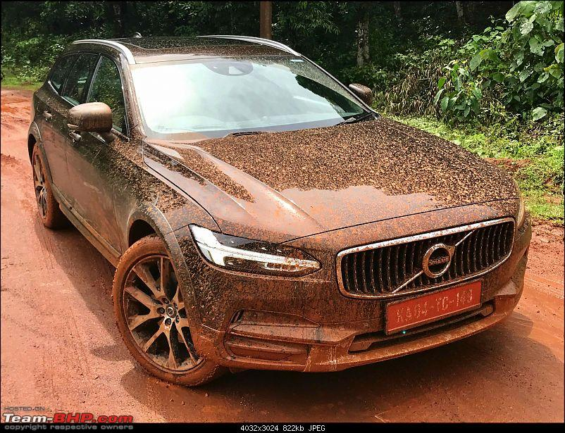 Driven: Volvo V90 Cross Country-img_2257.jpg