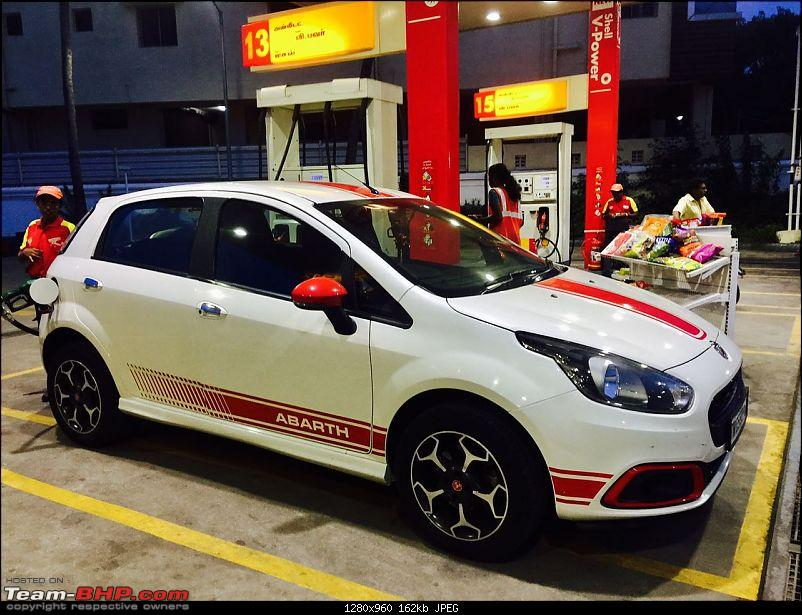 From a Palio 1.6 to the Fiat Abarth Punto-whatsapp-image-20170817-11.49.48.jpeg