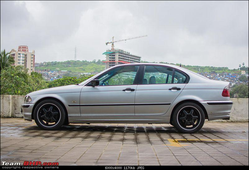 My 2001 BMW 328i (E46) Project Car - Build Thread! Update: KW Coilovers, StopTech BBK installed-kkc-e46_2.jpg