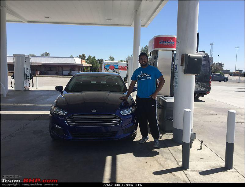 2015 Ford Fusion SE : Returned to Ford-img_4623.jpg