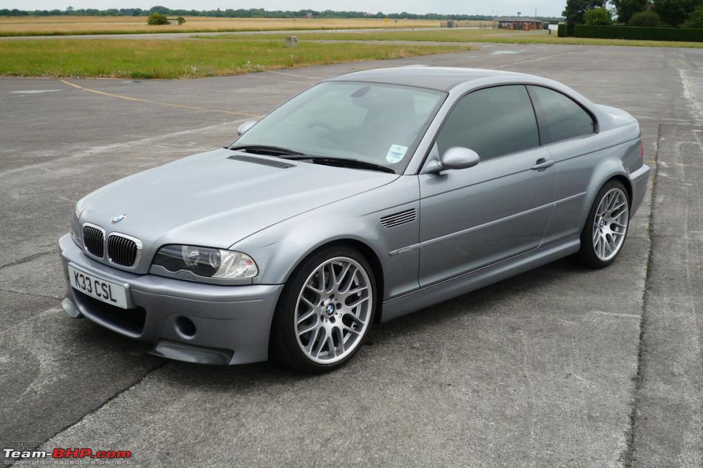 My BMW I E Project Car Build Thread EDIT Cooling - 2001 bmw 328i