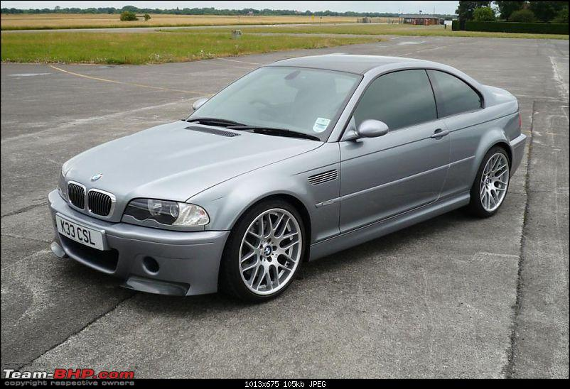 My 2001 BMW 328i (E46) Project Car - Build Thread!-car_photo_316609.jpg