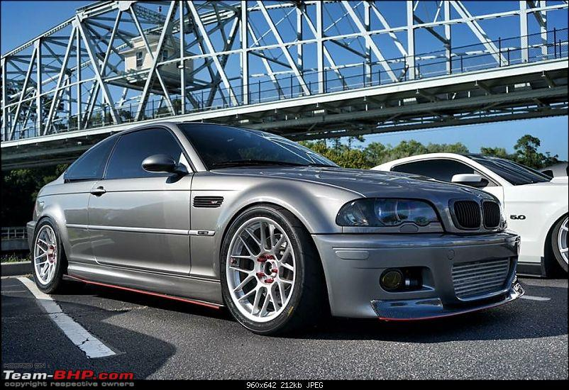 My 2001 BMW 328i (E46) Project Car - Build Thread! Update: KW Coilovers, StopTech BBK installed-image1.jpg