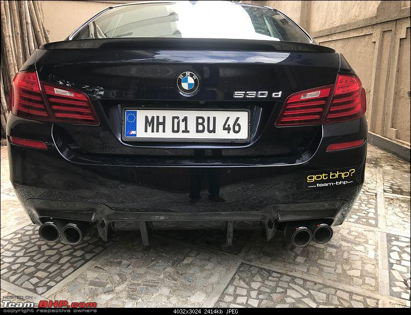My Pre-worshipped Monster : BMW 530d M-Sport [F10] EDIT: Sold after 72000+km!-img_2520.jpg