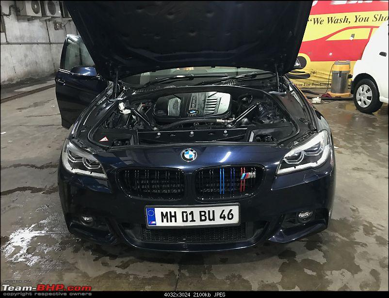 My Pre-worshipped Monster : BMW 530d M-Sport [F10] EDIT: Sold after 72000+km!-img_2575.jpg