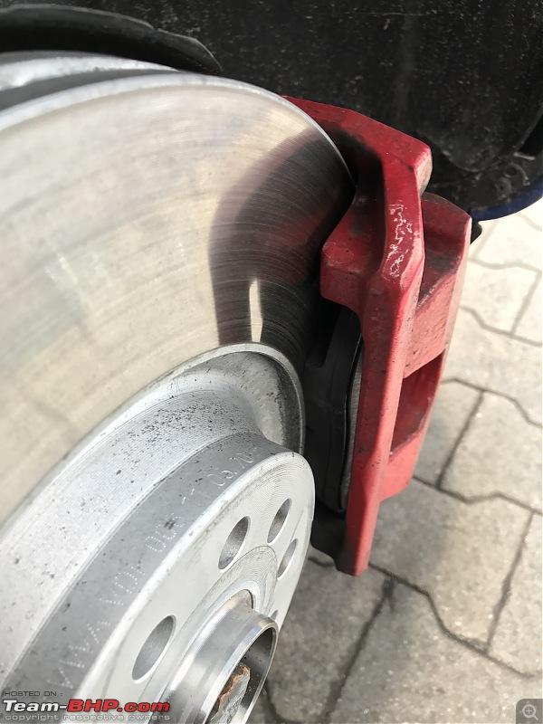 2017 Skoda Octavia vRS: 19,000 kms up and vandalised!-img_6762-2.jpg