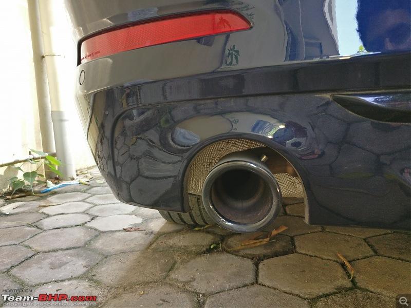 My BMW 530i (G30)!-img_20170903_133522.jpg