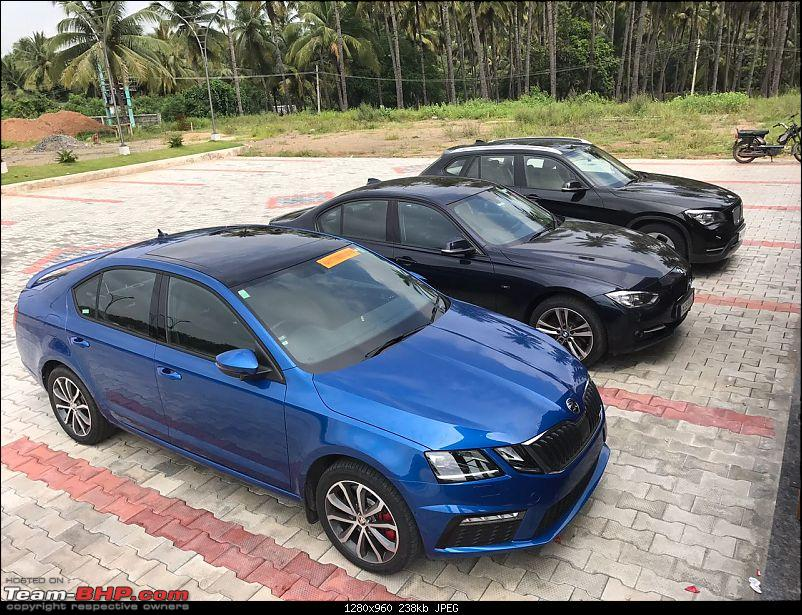 2017 Skoda Octavia vRS: 10,000 kms up!-whatsapp-image-20170909-7.58.11-pm1.jpeg