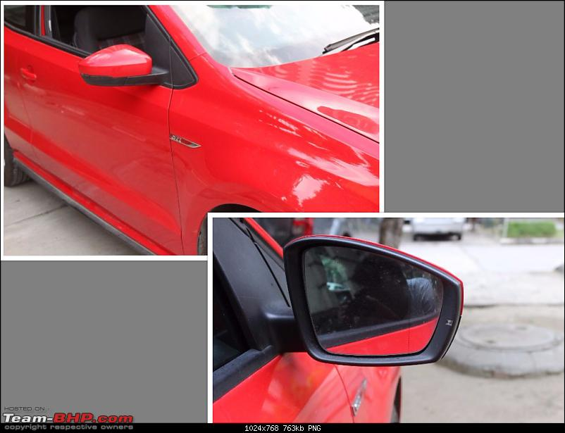 Review: My Red Volkswagen Polo 1.8L GTI-mirrors.png