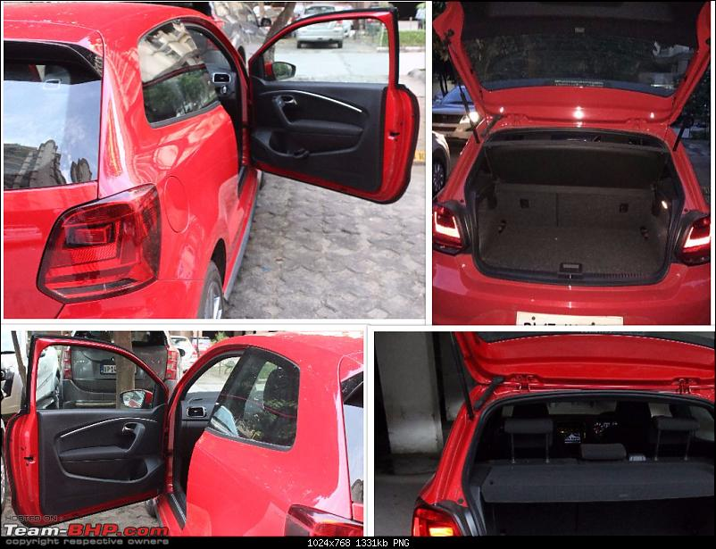 Review: My Red Volkswagen Polo 1.8L GTI-doors-tail-gate.png