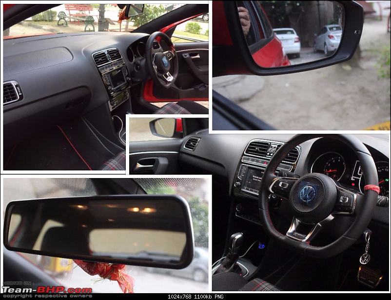 Review: My Red Volkswagen Polo 1.8L GTI-cockpit.png
