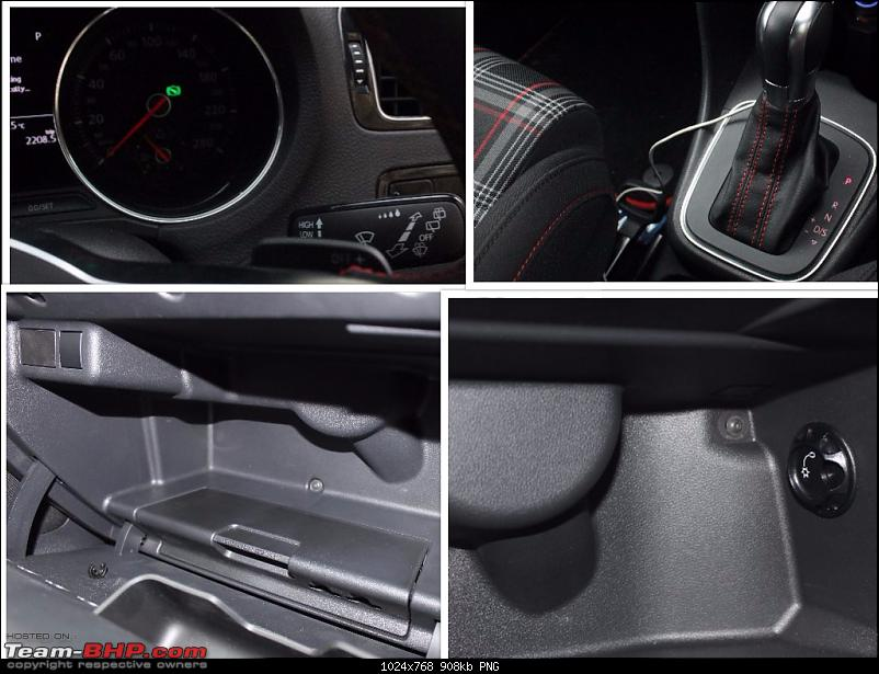 Review: My Red Volkswagen Polo 1.8L GTI-glovebox.png