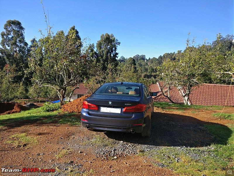 My BMW 530i (G30)!-img_20170902_074806.jpg