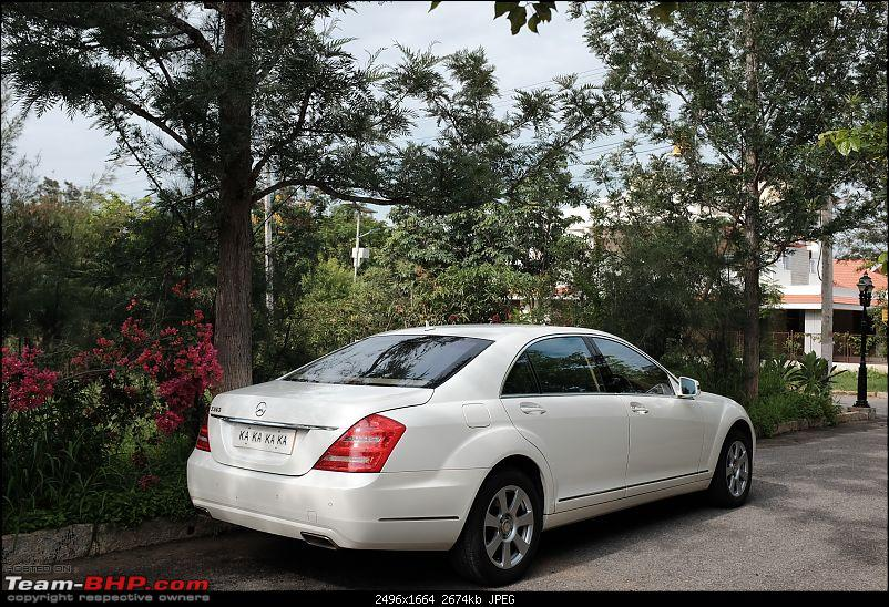 Oh lord won 39 t you buy me a mercedes benz w221 s350 for Lord won t you buy me a mercedes benz