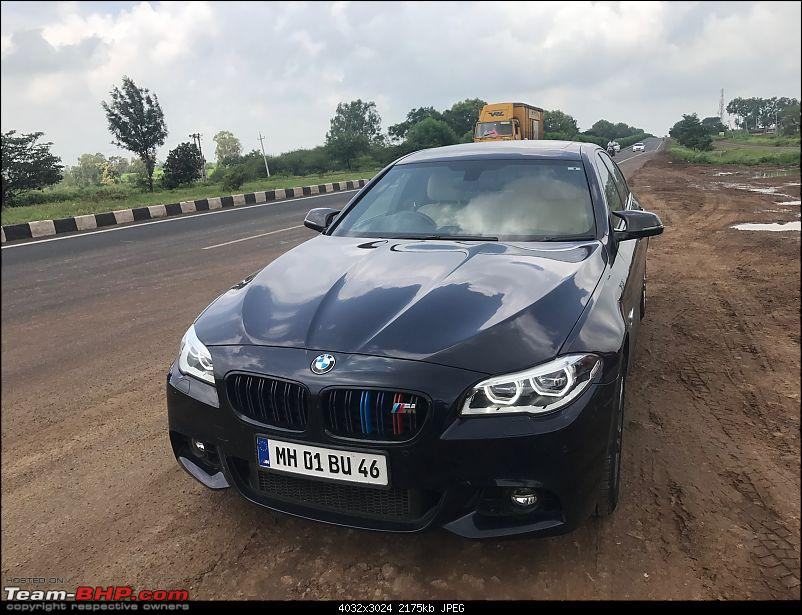 My Pre-worshipped Monster : BMW 530d M-Sport [F10] EDIT: Sold after 72000+km!-img_3495.jpg
