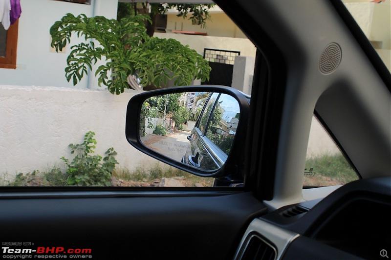 Tata Hexa XTA : Our new beast in Arizona Blue-img_0381.jpg
