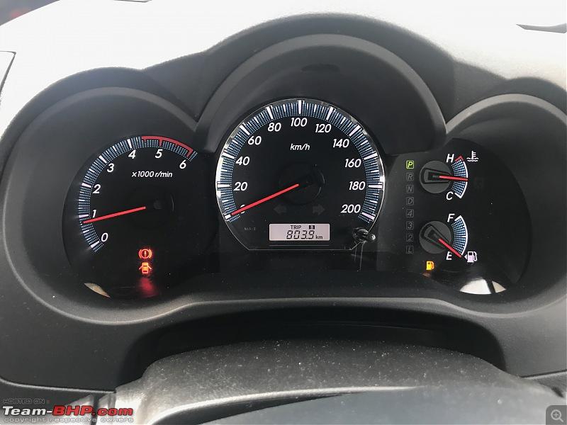 Toyota Fortuner 4x4 AT : My Furteela Ghonga! 2 years and 1,00,000 km up!-spiti-2017-16.jpg