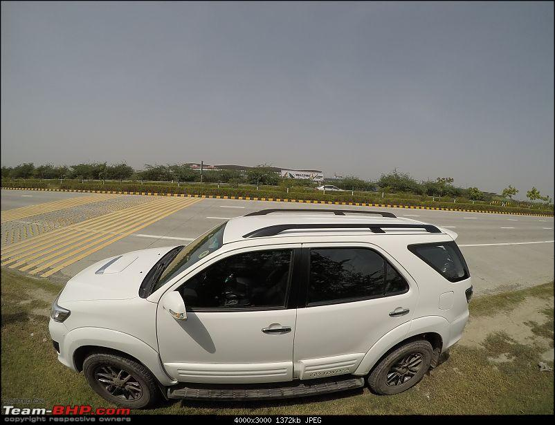 One year with the Toyota Fortuner 4x4 AT : My Furteela Ghonga-gopr6330.jpg