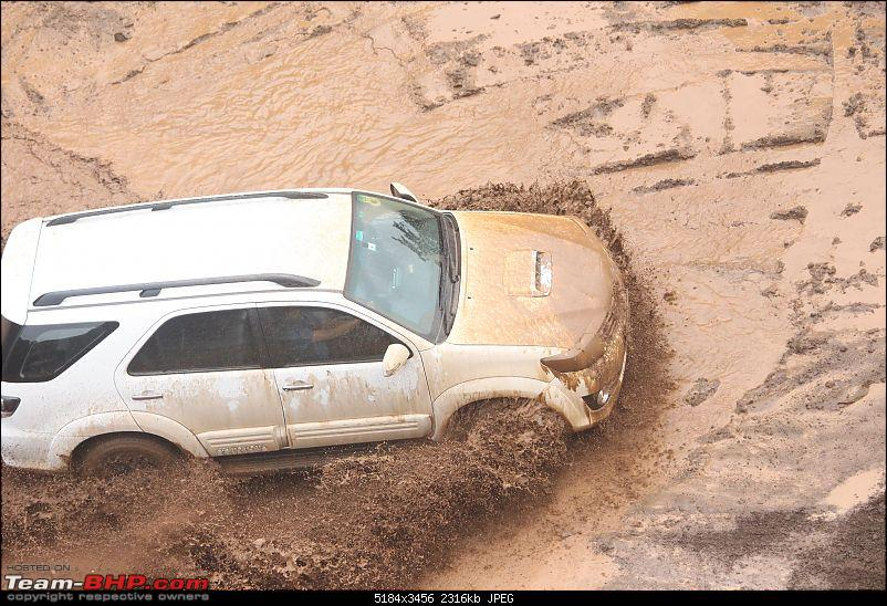 One year with the Toyota Fortuner 4x4 AT : My Furteela Ghonga-img_2941.jpg
