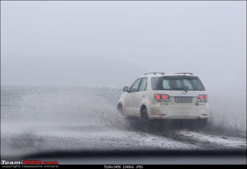 One year with the Toyota Fortuner 4x4 AT : My Furteela Ghonga-img_3002.jpg