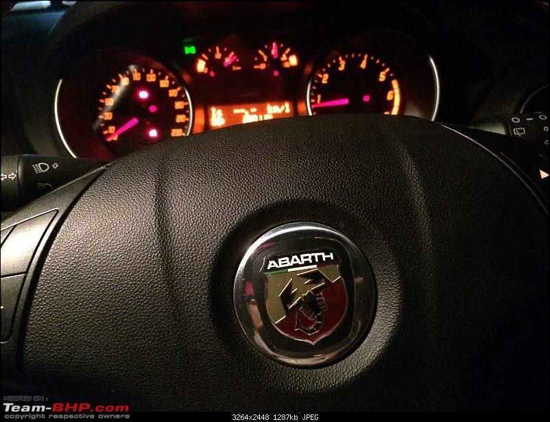 From Grande Punto to the Abarth Punto-img_5538.jpg
