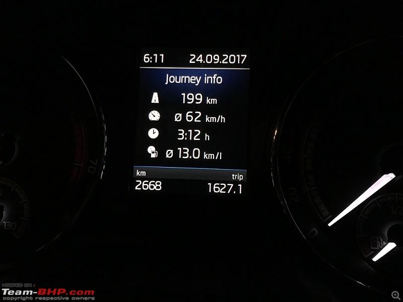 2017 Skoda Octavia vRS: 17,000 kms up!-unadjustednonraw_thumb_3c2c5.jpg