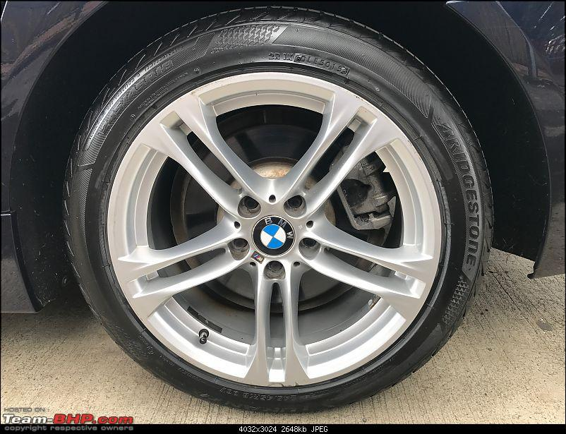 My Pre-worshipped Monster : BMW 530d M-Sport [F10] EDIT: Sold after 72000+km!-img_3284.jpg
