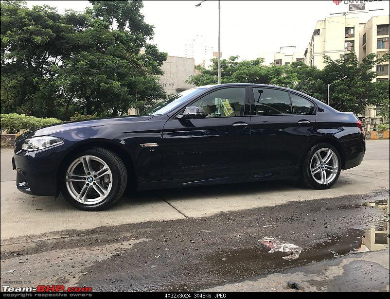 My Pre-worshipped Monster : BMW 530d M-Sport [F10] EDIT: Sold after 72000+km!-img_3269.jpg