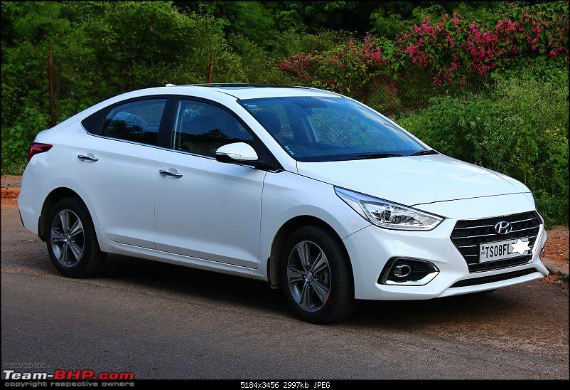 The 5th-Gen Hyundai Verna: 1st Ownership Review-front-3.jpg