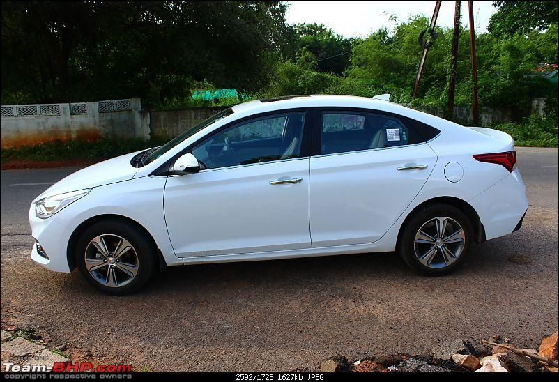 The 5th-Gen Hyundai Verna: 1st Ownership Review-side-1.jpg