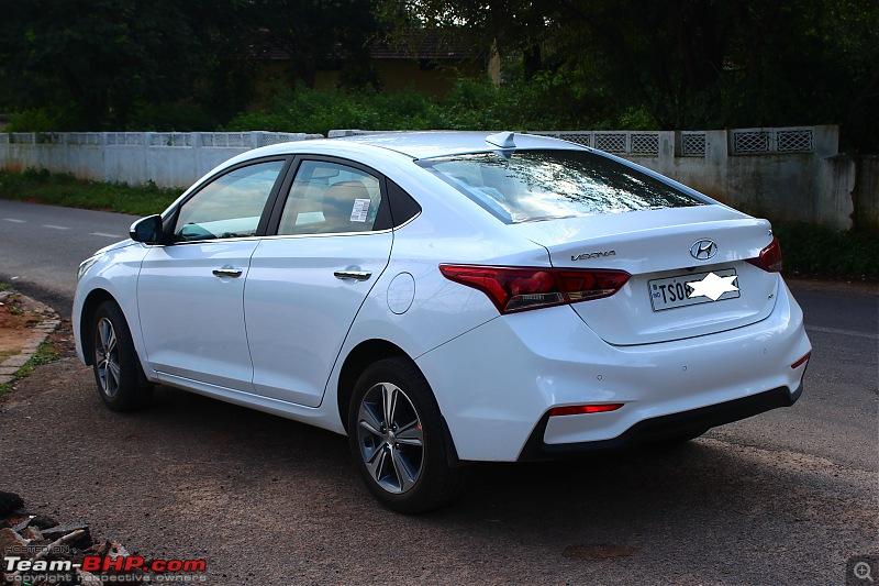 The 5th-Gen Hyundai Verna: 1st Ownership Review-rear-2.jpg
