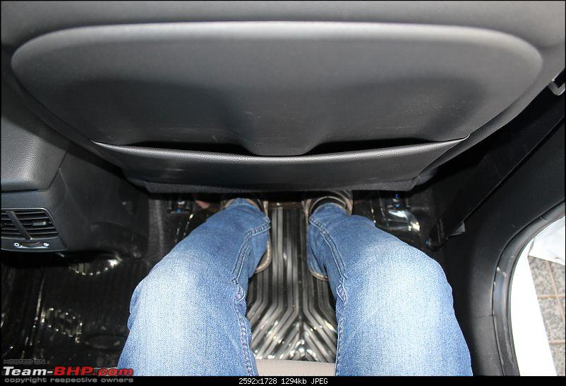 The 5th-Gen Hyundai Verna: 1st Ownership Review-legroom-my-position.jpg