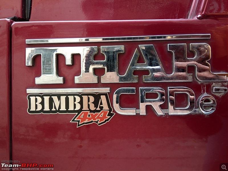 The Red One | My Thar'd... err...Third Car-img_20170924_121559.jpg