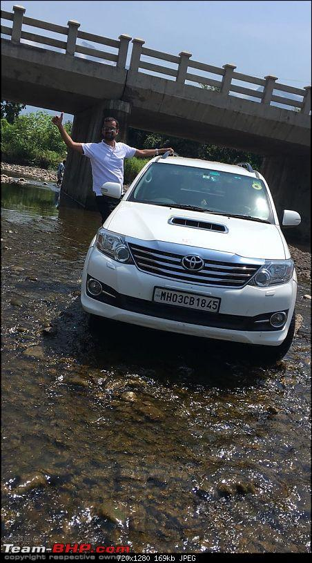 One year with the Toyota Fortuner 4x4 AT : My Furteela Ghonga-20171001photo00163351.jpg