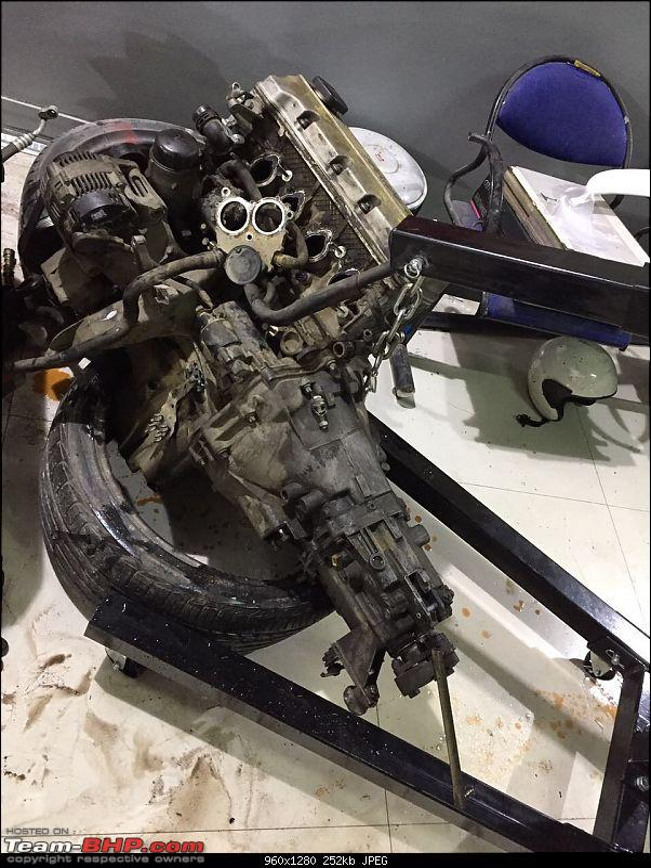 My 2001 BMW 328i (E46) Project Car - Build Thread!-img_0707.jpg