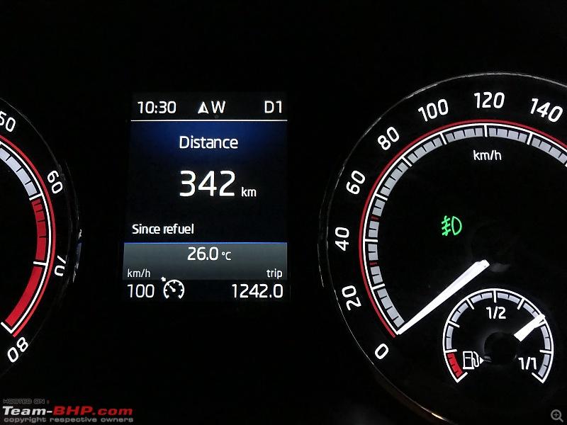 2017 Skoda Octavia vRS: 10,000 kms up!-17-1.jpg